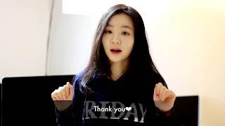 J Fla - Cảm xúc khi đạt 6,000,000 subcribers - thật Cute dễ thương quá đi