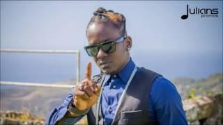 """Mr Killa - Bam Bam """"2016 Soca"""" (Grenada)"""