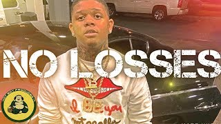 "Yella Beezy Type Beat 2017 ""No Losses"" (Prod. By Hotboy Scotty)"