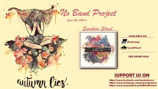 "No Band Project ""Autumn Lies"""