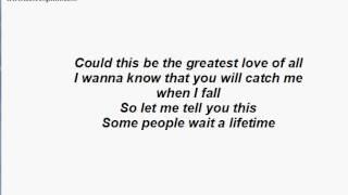 Kelly Clarkson Moment like this lyrics