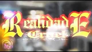 REALIDADE CRUEL NA GRINGOS RECORDS 06/08/2016