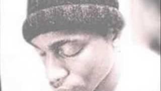 Dafro - Life Ov A Yungsta Instrumental