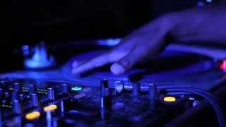 DJ Noel 2033