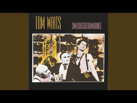 Underground de Tom Waits Letra y Video
