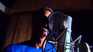 Evanescence - Lithium(Stefano Como cover)