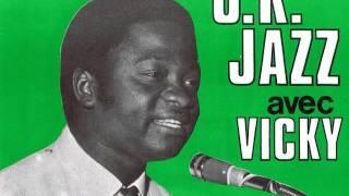 Bokilo Bwakela Mwasi Nsoi (Vicky Longomba) - Franco & L'O.K. Jazz 1964 (¿)