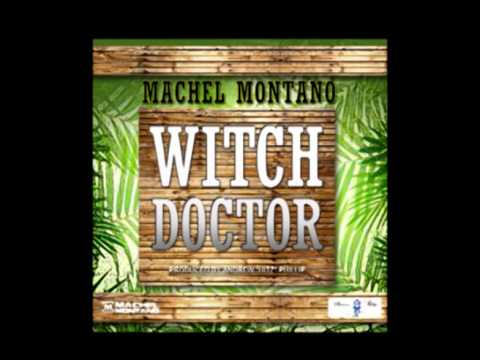 machel-montano-witch-doctor-machelmontanomusic