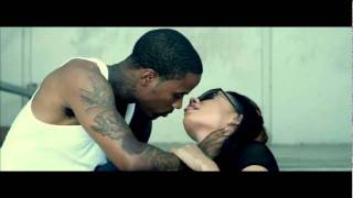 Lil Wayne   How To Love (Shazam Version)