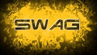 SWAG MIX 2015