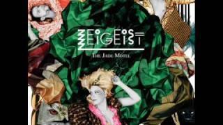 Zeigeist - Dawn//Night