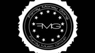 LV ft. FMG - Dans ( Azonto )