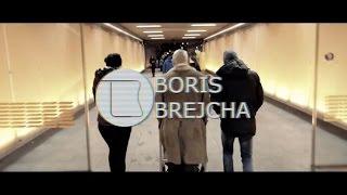Boris Brejcha - Subtopia, Stockholm 2015