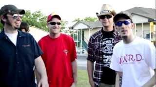 Redneck Souljers & Jawga Boyz