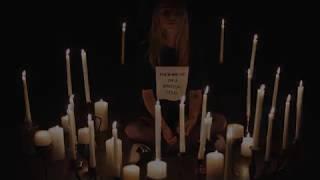 Alison Wonderland 2017 North American Tour ANNOUNCEMENT - Fuck Me Up.