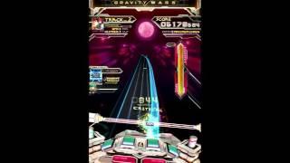 [SDVX] Prominence (EXH)