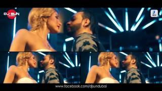 Dynamite Flint J ft Dj Sun Dubai Reborn Remix