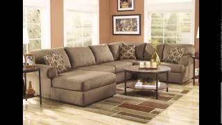 Big Lots Furniture | Big Lots Furniture Sale | Big Lots Patio Furniture