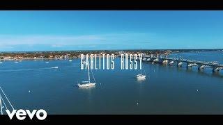 Filarmonick - Yo Te Escogí (Official Video) ft. Carlitos Rossy, Endo