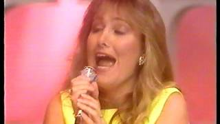 Telethon Song 1985 Live Opening featuring Alyce Platt & Ray Burgess