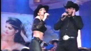 Ana Bárbara - Total Ya Se Fue