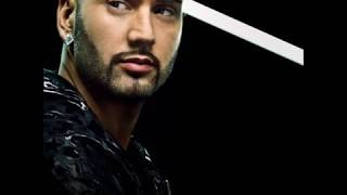 Massari - Dancing for your Life ft. Edward Maya