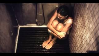 Arash Ft  Helena   Broken Angel Official Music Video HD @ by Dj FoX WwW fortamanea net