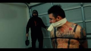 Crypt - Devil's Dead (MACHINE GUN KELLY DISS TRACK)