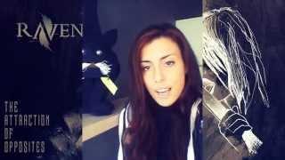 Ravenscry MusicRaiser Teaser