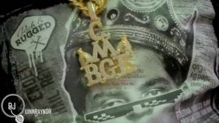 "MoneyBagg Yo Premieres ""Yesterday"" 