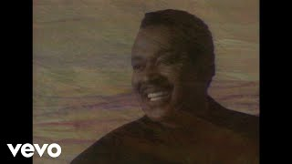 Luther Vandross - Here and Now