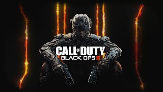 "Call of Duty: Black Ops III Soundtrack - ""Back In Black"" (Main Menu Theme)"