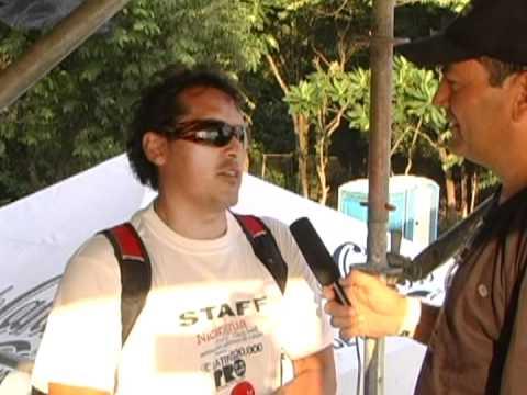 Turismo Reporte Cid Largaespada.mpg