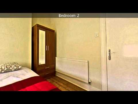 House To Rent in Thornton Road, Manchester, Grant Management, a 360eTours.net tour