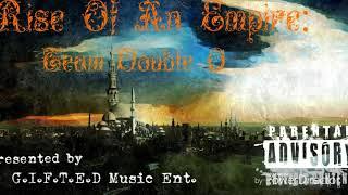 Muziek - Outro (Prod. By Skeyez Beats)