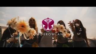 Tomorrowland 2016 - The Elixir of Life