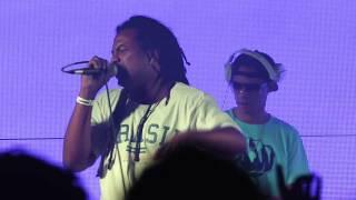 Loka - MC Priguissa (Ao vivo)