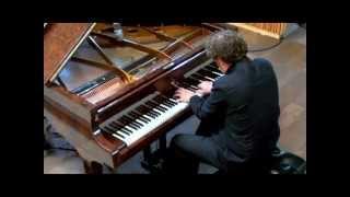 "Eric Himy - Chopin Etude #4, Op. 10 ""Torrent"""