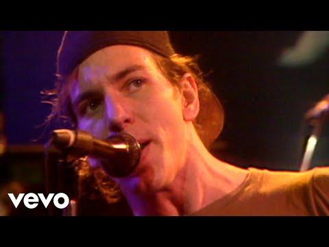 pearl-jam-alive-from-the-bbc-pearljamvevo
