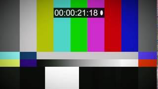 Outtake Blooper Beep Sound Effect (FX)