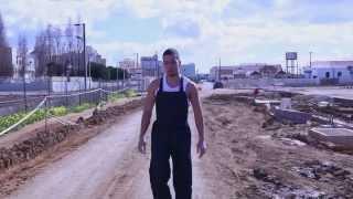 ZT ft. David Correia - Só espero que consigas (Videoclip Oficial) Prod. BillyEscapeRecords