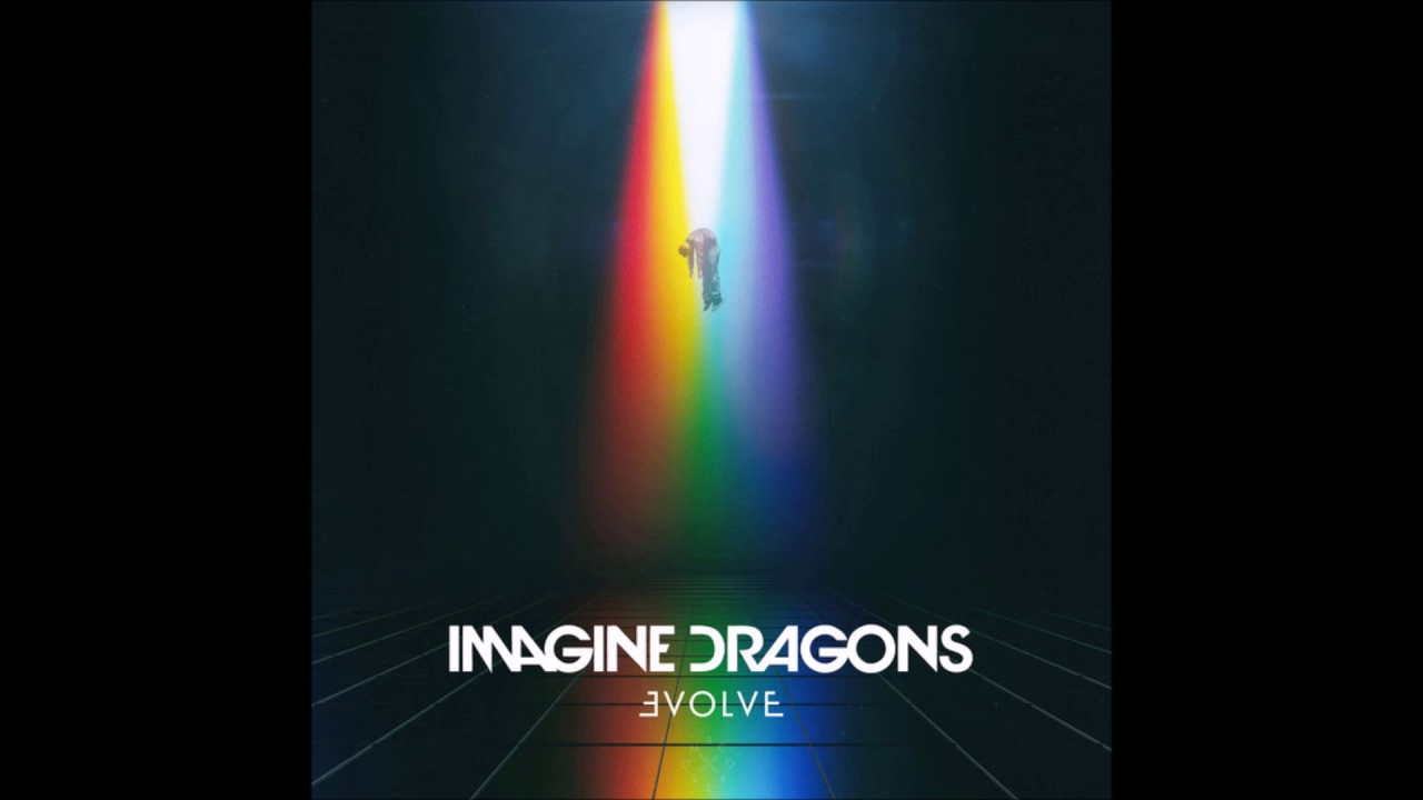 Imagine Dragons Group Sales Coast To Coast May 2018