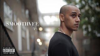 SmoothVee | 4U (Official Video)