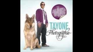 Tayone - Photographie (OFFICIAL) // TRINITY LIVE //