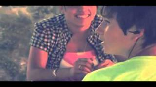 Bruno Mars - Count on me (OFFICIAL VIDEO)