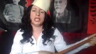 Linda Morina - Kenga me qiteli