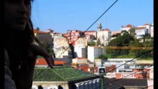 Denis Graça - Da Sem Recebe