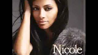 Nicole Scherzinger ft. Enrique Iglesias - Heartbeat (Rudi Wells Open Heart Remix)
