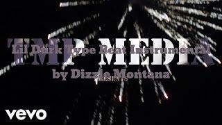Dizzle Montana - Lil Durk Type Beat Instrumental (AUDIO)