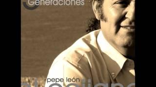 04 AY MARIA - Tanguillos EL ECIJANO - 5 GENERACIONES